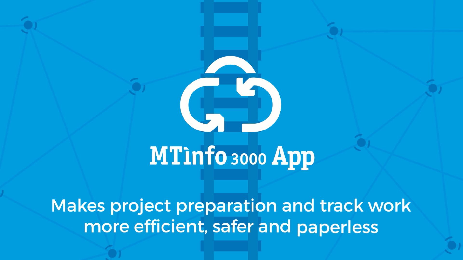 MTinfo 3000 credits